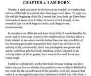 David Copperfield - купити і читати книгу