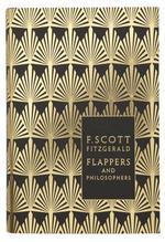 Flappers and Philosophers - купить и читать книгу