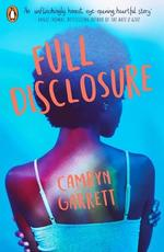 Full Disclosure - купити і читати книгу