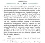 A Map of Days. Book 4 - купить и читать книгу