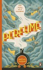 Perfume - купити і читати книгу