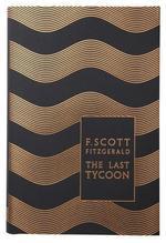 The Last Tycoon - купить и читать книгу
