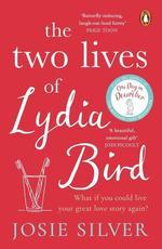 The Two Lives of Lydia Bird - купити і читати книгу