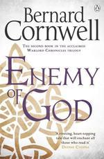 Enemy of God. Book 2 - купити і читати книгу