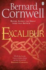 Excalibur. Book 3 - купить и читать книгу