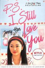 P.S. I Still Love You. Book 2 - купити і читати книгу