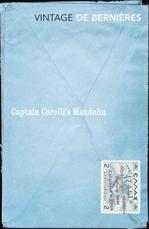 Captain Corelli's Mandolin - купить и читать книгу