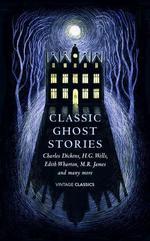Classic Ghost Stories - купить и читать книгу