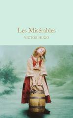Les Misérables - купить и читать книгу