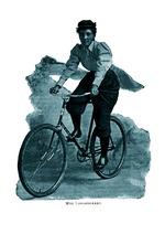 Про що я мрію, коли їду на велосипеді - купить и читать книгу
