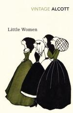 Little Women. Good Wives