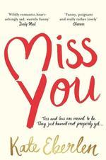 Miss You - купить и читать книгу
