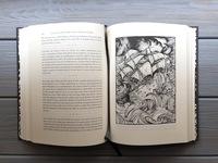 Tales of Mystery and Imagination - купить и читать книгу