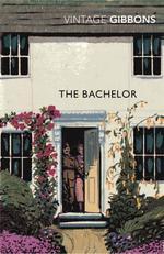 The Bachelor - купить и читать книгу
