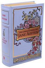 The Complete Novels of Jane Austen - купить и читать книгу