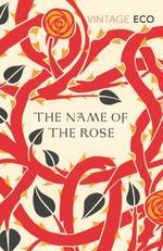 The Name of the Rose - купить и читать книгу