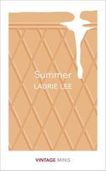 Summer - купить и читать книгу