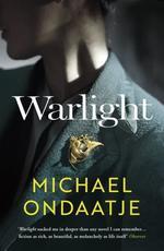Warlight - купить и читать книгу