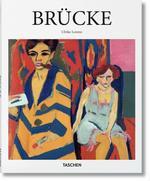 Brücke - купить и читать книгу