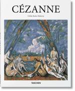Cézanne - купить и читать книгу