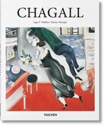 Chagall - купить и читать книгу