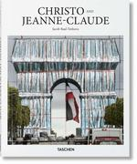 Christo and Jeanne Claude - купить и читать книгу