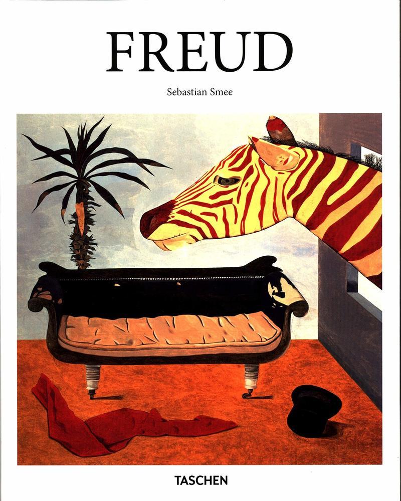 Freud - купить и читать книгу