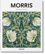 Morris - купить и читать книгу