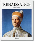 Renaissance - купить и читать книгу