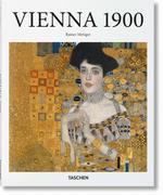 Vienna 1900 - купить и читать книгу