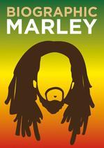 Biographic Marley - купить и читать книгу