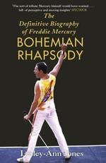 Bohemian Rhapsody - купить и читать книгу
