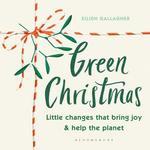 Green Christmas - купить и читать книгу