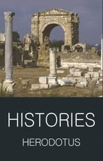Histories - купить и читать книгу