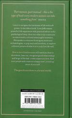 How to be a Gentlewoman - купить и читать книгу