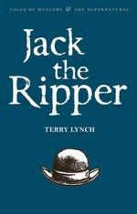 Jack the Ripper - купить и читать книгу