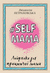 #Selfmama. Лайфхаки для працюючої мами - купить и читать книгу