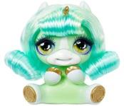 Ігровий набір з ароматною фігуркою Poopsie W1 Дженна Джиттерз (573661) - купити онлайн