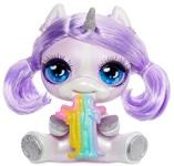 Ігровий набір з ароматною фігуркою Poopsie W1 Фіфі Фразлд (573685) - купити онлайн