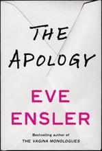 The Apology - купить и читать книгу