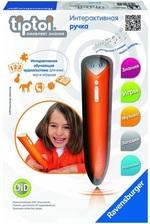 Інтерактивна ручка Ravensburger Tip Toi (00720) - купити онлайн