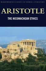 The Nicomachean Ethics - купить и читать книгу