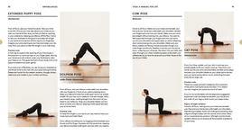 Yoga. A Manual for Life - купить и читать книгу
