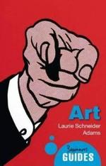 A Beginner's Guide. Art - купить и читать книгу