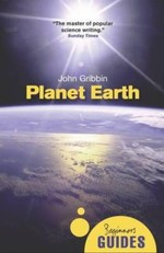 A Beginner's Guide. Planet Earth - купить и читать книгу