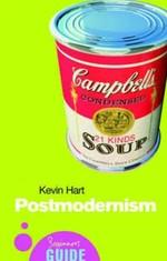 A Beginner's Guide: Postmodernism - купити і читати книгу