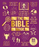 The Bible Book - купить и читать книгу