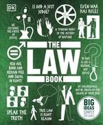 The Law Book - купить и читать книгу