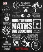 The Maths Book - купить и читать книгу