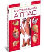 Анатомический атлас. Основы строения и физиологии - купить и читать книгу